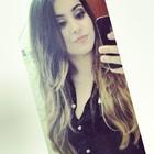 Larissa Mansur