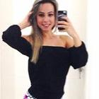 @loucaporcompras- Instagram