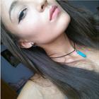 Gabriela Cristiean