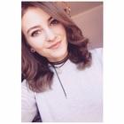 Hörü Topalova 🦋