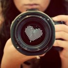 Love Yourself ✨