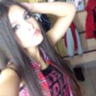 Emily_Kmetko