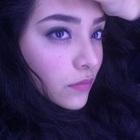 Daniela Diaz