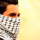 Mohammad Mansor
