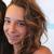 Alessia Tosi