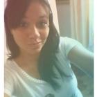 vanessa_Moraes