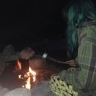 tumblr: hippies-wonderland