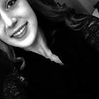 Haley ;)
