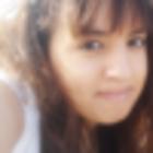 andreia_santos