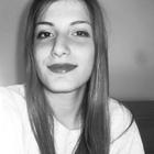 Eleanna Mosielska