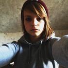 Karina Elza