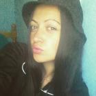 Sisi Georgiewa