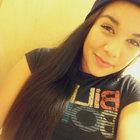 Danitsa Rodriguez†