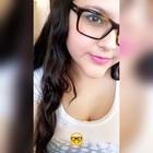 Raquel Castro.