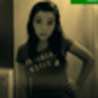 Rachel_x
