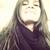 ecem_arslan