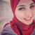 Mariem aladdin