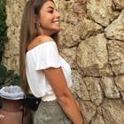 Gaia cangialosi