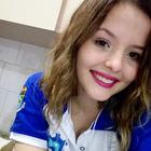 Jéssica Aragão