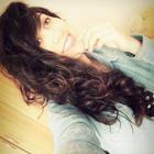 Taniaaa ♥