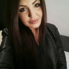 Miruna Miru