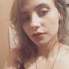 bruna adelaide