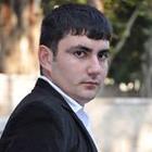 Nurlan Bagirov