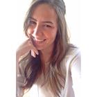 Lorenza Gonzalez