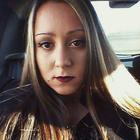 Kristina Ristić