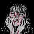 Kawaii Crybaby ️ ^^