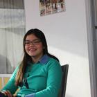 Abril Rodriguez
