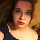 Alexa Kiss