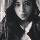 Gabriella Rojas