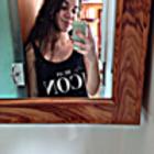 Laura Gomes