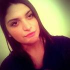 Nc Andreea