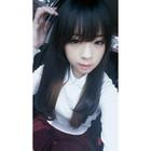 Kelly Ho