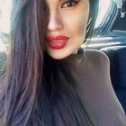 Christina Elysium