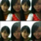 Princeton Girl