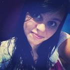 Kaliany Souza