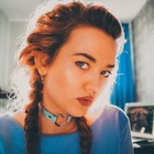Karolyn_Fox