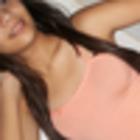 Alycyanne Alves