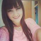 pastel princess ^-^