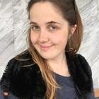 Nina Rot
