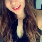 Sofi Villarreal