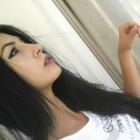 Sofia Tsl