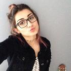 Camila Cruz