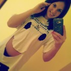 Anja:-)