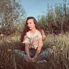Salome Rossignol
