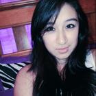 Jackiee Y.✌