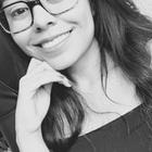 Perla Adriana Lozano